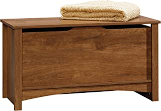 Best small wooden hope chest Reviews