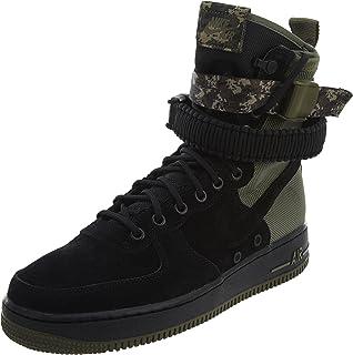 size 40 d0692 64e3c NIKE SF AF1 High Men s Boots