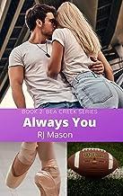 Always You: Bea Creek Series Book 2