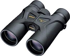 Nikon Prostaff 3S 10x42 Binocular for Hunting and...