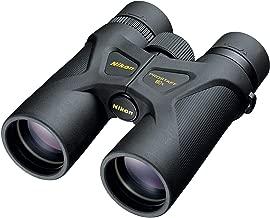 Nikon 10x42 ProStaff 3S Binoculars (Black)