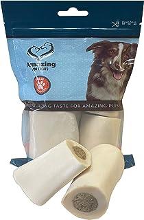 AMAZING TREATS Stuffed Shin Bone - 14.99