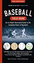 Best guide to baseball Reviews