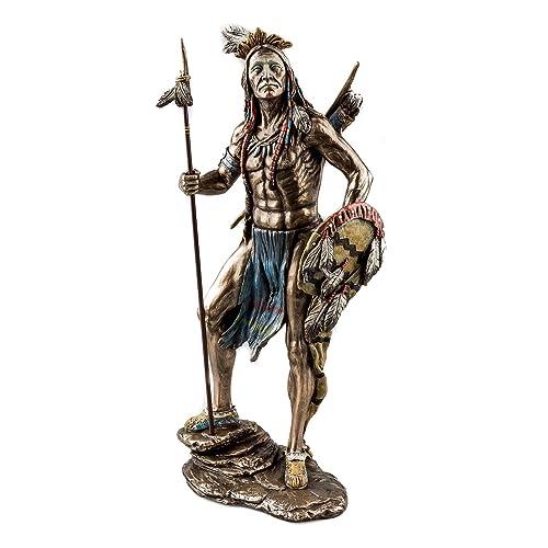 Indian Ornaments Amazon Co Uk