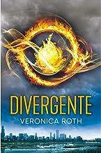 Divergente (Divergente 1) (Trilogía Divergente) (Spanish Edition)