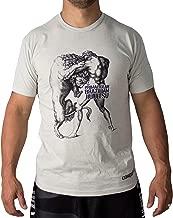 Primal Gear Conquer All   BJJ, Jiu Jitsu, MMA Unisex T-Shirt