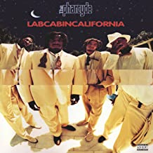 Best the pharcyde instrumental Reviews