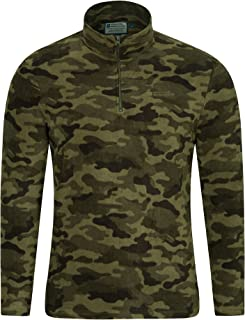 Men Casual Military Shirt Cotton Long Sleeves Fashion Brand Healthy Breathable Plus Size Army Tooling Shirt Loose Khaki Shirt Evident Effect Casual Shirts
