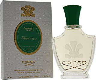 Creed Fleurissimo by Creed for Women Millesime Spray, 2.5 Ounce