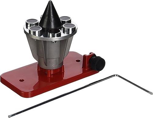 new arrival Oregon high quality 42-047 outlet online sale Precision Lawn Mower Blade Balancer outlet sale