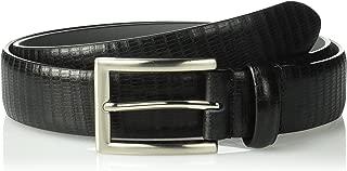 black belt price