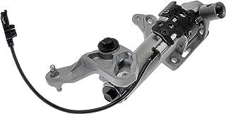 Dorman 905-120 Steering Column Shift Mechanism for Select Models