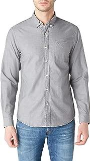 Dockers Erkek Günlük Gömlek Shirts Others 36184-0038