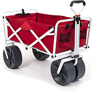 Best all terrain cooler cart Reviews