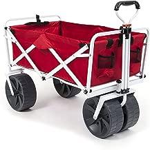 Best motorized beach cart plans Reviews