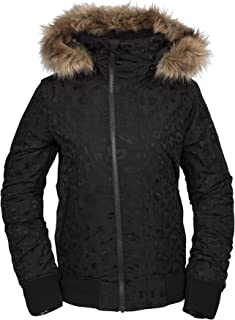 Women's Whitlock Insulated Snow Jacket