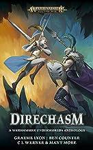 Direchasm (Warhammer Age of Sigmar)