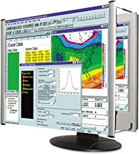 Best monitor screen magnifier Reviews