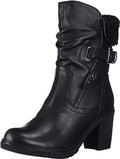 ZIGI SOHO Women's Annlie Fashion Boot