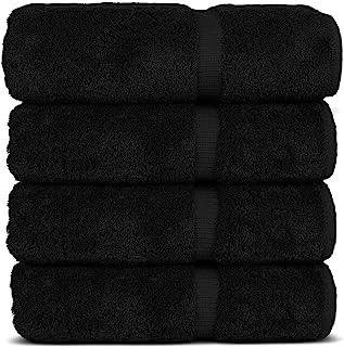 Luxury Hotel & Spa 100% Cotton Premium Turkish Bath Towels, 27