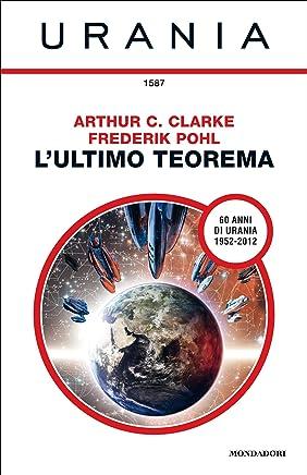 Lultimo teorema (Urania)