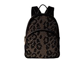 Studly Backpack