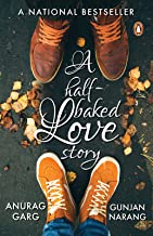 Best half baked love story Reviews