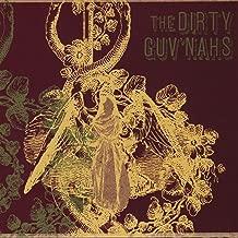 The Dirty Guv'nahs