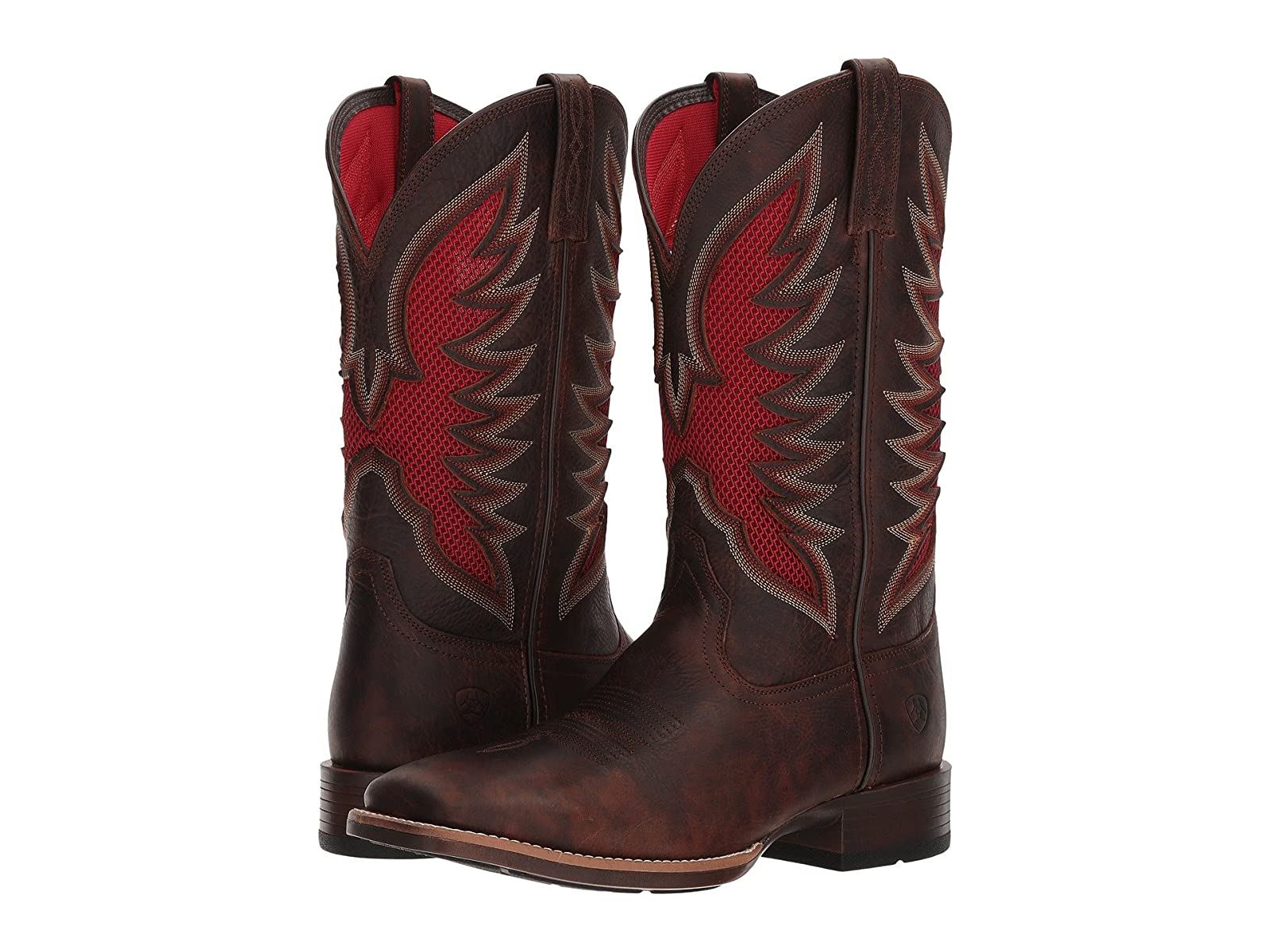 Ariat Venttek UltraSelling fashionable and eye-catching shoes