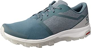 Salomon Outbound - Men's Men's Trekking & Hiking Shoes