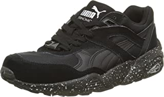 Conception innovante 6cf4d b1cd1 Amazon.fr : puma r698 - Baskets mode / Chaussures homme ...