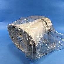 TOA 車載用ホーンスピーカー10Wタイプ SC-710A