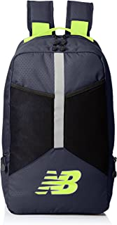 featured product New Balance Game Changer Backpack,  One Size