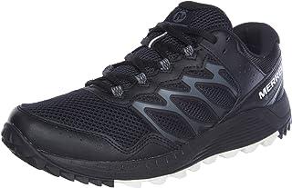 Merrell Women's Wildwood GTX Walking Shoe