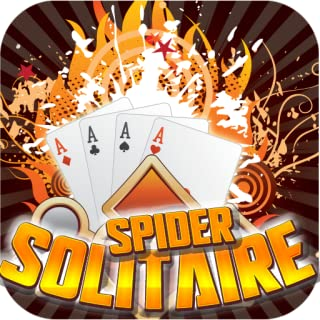 Jackpot Casino Spider Solitiare Future Arena Spider Solitaire Free Games Classic Spider Solitiare for Kindle Fire HDX Free Cards Games Spider Solitaire Free Casino Games Offline No Online Multi Card Best Spider Solitaire Games