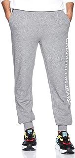 Calvin Klein Men's J30J310451 Jeans
