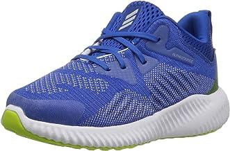 adidas Kids' Alphabounce Beyond i Sneaker