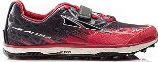 Altra Men's ALM1852G King MT 1.5 Trail Running Shoe