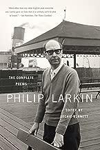 Philip Larkin: The Complete Poems