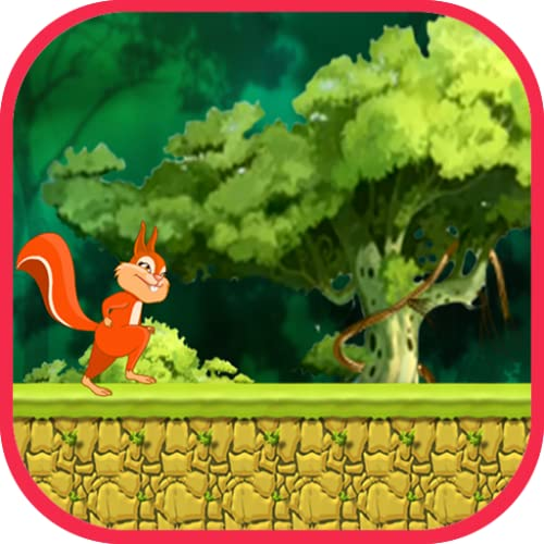 Bunny Jump Jungle Adventure