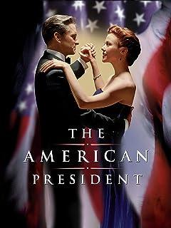American President Tv Series