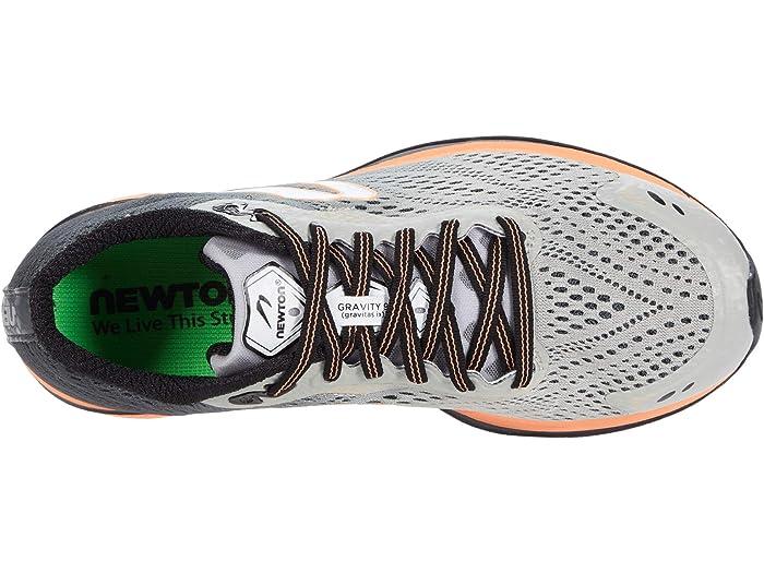 Newton Running Gravity 9   Zappos.com
