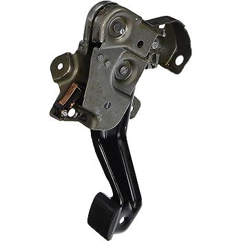 OEM NEW Parking Brake Pedal Lever S-10 Blaxer Sonoma Jimmy Bravada 15016010