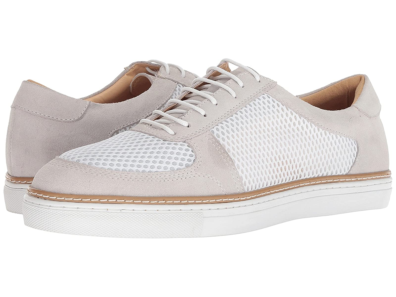 English Laundry LandseerCheap and distinctive eye-catching shoes