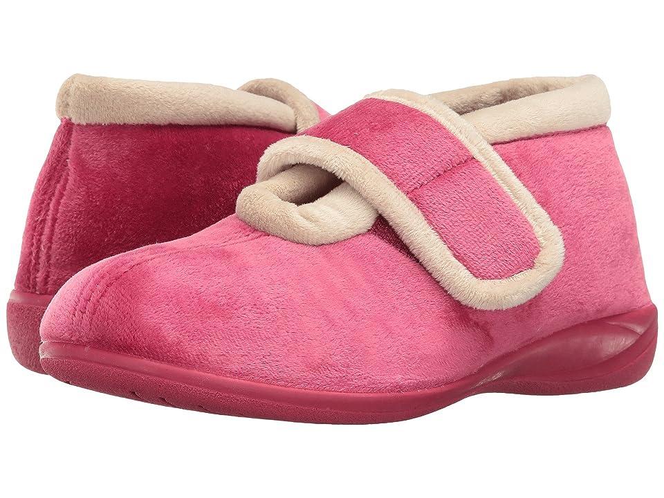 Foamtreads Magdalena (Pink) Women