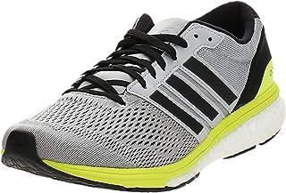adidas Women's Adizero Boston 6 Training Running Shoes