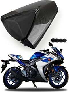 Suchergebnis Auf Für Artudatech Eu Auto Motorrad