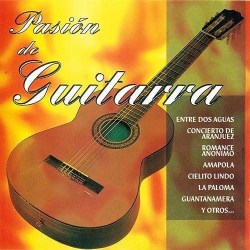 Arbila de Antonio Abar en Amazon Music - Amazon.es