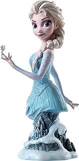 Enesco Frozen Figurines from Grand Jester Elsa