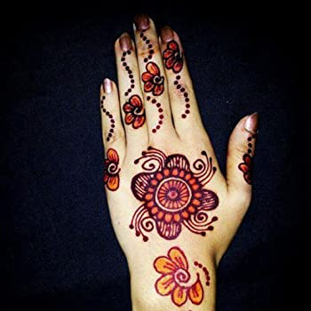 designs for hands